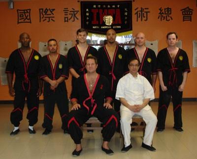ggmlt_satx_2010_promotions.jpg