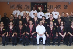 ggmlt_satx_2010_group.jpg