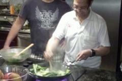 ltwill_cooking_01.jpg