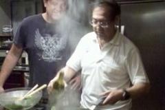 ltwill_cooking_02.jpg