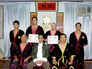 hk_dec2005_cermony.jpg