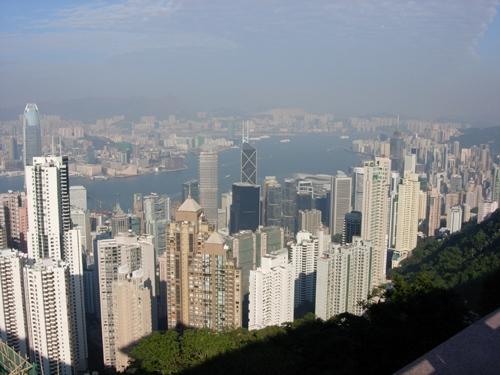 hongkong_skyline.jpg