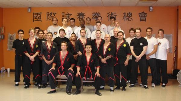 sifu_lau_san_antonio_seminar_09.jpg