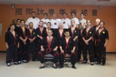 sifu_lau_sa_may10a.jpg